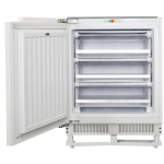 Baumatic BRUF600 95公升 嵌入式單門凍櫃