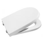 Roca A8012AC00B N-Meridian SUPRALIT®油壓式廁板