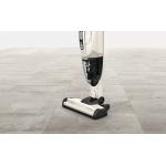 Bosch BBHL2215GB 21.6V 直立式吸塵機