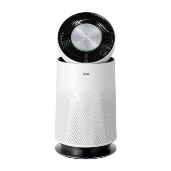 LG 樂金 AS60GDWV0 624平方尺 PuriCare™ 360° 空氣清新機 (嵌入清淨循環扇) (韓國製造)