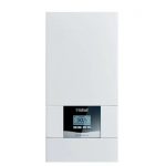 Vaillant VEDE18/8 Plus Electric Instantaneous Water Heater