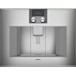 Gaggenau CM450112 19bar 嵌入式咖啡機