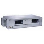 Gree 格力 GUD71PHS 24,570btu 管導式冷氣機