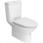 American Standard TF-2630 Neo Modern 自由咀分體座廁