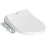 American Standard CEAS7SL1-0100510M0 Pristine 電子廁板 (長板)