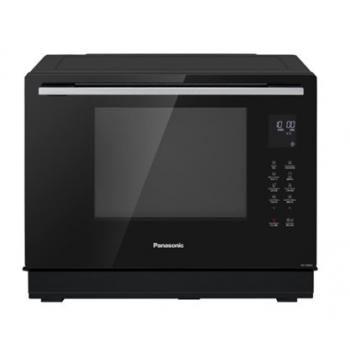 Panasonic 樂聲 NN-CS89LB 31公升「變頻式」蒸氣烤焗微波爐