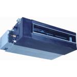 Gree 格力 GFH18K3HI 2.0匹 冷暖 管導式冷氣機