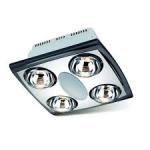 Aupu 奧普 FDP810A 980W 浴室暖燈