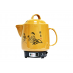 Goldenwell 金樂 GW-32C 3.2公升 金樂陶瓷保健壺