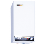 German West GWH-5S 17L Shower Type Electric Water Heater