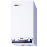 German West GWH-10S 35L Shower Type Electric Water Heater
