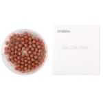 Ionspa Ge-Lite 火山灰生物球抑菌濾芯