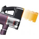 LG 樂金 A9KMASTER CordZero™ A9Komp 三合一吸塵機 (酒紅色) (寵物吸頭)