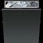 De Dietrich DVH1323J 60厘米 13套 嵌入式洗碗碟
