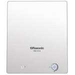 Rasonic 樂信 RWH-ST13LW 12公升 低壓花灑速熱式電熱水爐 (白色)