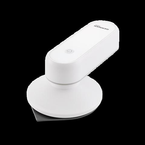 German Pool 德國寶 IRT-16 USB 充電旅行熨斗