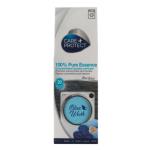 Care+ Protect LPL1001B 洗衣香水 (清新海洋)