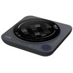 Imarflex IIH-2199 2100W Induction Hob