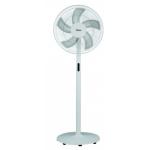 Midea 美的 FTS40-18R 16吋 電子式遙控檯地風扇