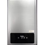 Taada 多田牌 YS1102-1MB 防水觸控式煤氣熱水爐 (背出)