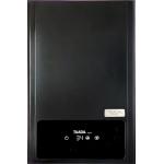 Taada 多田牌 YS1101-2BA 防水觸控式石油氣熱水爐 (頂出)
