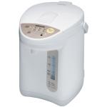 Rasonic 樂信 RTP-W25RT 2.5公升 電動或碰杯出水5段保溫電熱水瓶