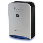 BlueDeo MC-S1 光觸媒除菌空氣清新機