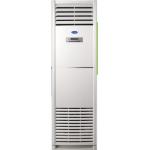 Carrier 開利 42KFG045FS 5.0匹 座地式冷氣機