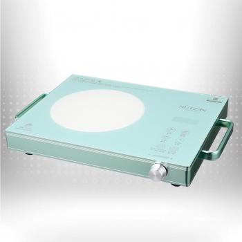 Nutzen 樂斯 NCC-2200AG 日本 NEG 彩晶幻彩電陶爐