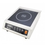 Sanki SK-IEC1806A 2800W Induction Cooker (Commercial Use)
