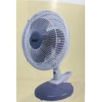 Fatat 發達牌 FT-98 座檯/夾電風扇