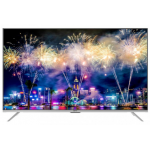 METZ 美斯 MT-55U7500 55吋 4K 智能電視