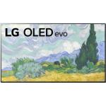 LG 樂金 OLED65G1PCA 65吋 OLED 智能電視 G1