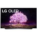 LG 樂金 OLED48C1PCB 48吋 OLED 智能電視 C1