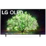 LG 樂金 OLED55A1PCA 55吋 OLED 智能電視 A1