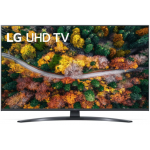LG 樂金 43UP7800PCB 43吋 AI ThinQ LG UHD 4K 智能電視