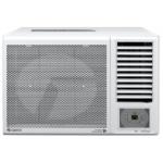 Gree 格力 GWF07CV 3/4匹 遙控變頻窗口式冷氣機
