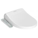 American Standard CEAS7SL1-0100510M0 Pristine 電子廁板 (短板)