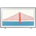 Samsung 三星 QA55LS03AAJXZK 55吋 LS03A The Frame QLED Art Mode 4K 智能電視