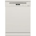 Miele G7100CSC 獨立式洗碗碟機