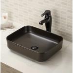 Richford BM022B 藝術洗手盆