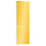 Bosch KSZ2AVF00 Vario Style 可更換顏色門板 (朝日黃)