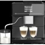 Miele CM7750 座檯式咖啡機