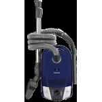 Miele SDAB4 Compact C2 PowerLine 圓筒式吸塵機