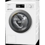 Miele WTD160WCS 8.0/5.0公斤 洗衣乾衣機