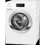 Miele WTW870WPM 9.0/6.0公斤 洗衣乾衣機