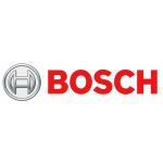 Bosch Q8A0028201 吸水頭配件 (適用型號: BBHL2215GB)