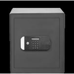 Yale 耶魯 YSEM/400/EG1 智尊系列保險箱
