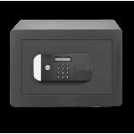 Yale 耶魯 YSEM/250/EG1 智尊系列保險箱