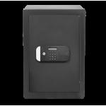 Yale 耶魯 YSEM/520/EG1 智尊系列保險箱